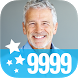 Candidato 9999 by VotMe