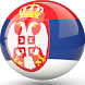 History of Serbia by Historopolis