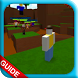 Guide for ROBLOX by Ibridge007