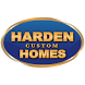 Harden Custom Homes Realty by iTourMedia
