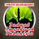 Jadwal Imsakiyah Ramadhan 2018 by Tian Mobile