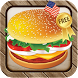 American Recipes Free by KTC CCP