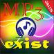 lagu malaysia :exist mp3 by annisadev