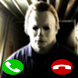 Fake Call From Michael Myers by Much kids Game
