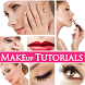 Makeup Tutorials Step By Step by NextPick