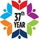 The Chennai Book Fair by ONTO TECHNOLOGIES, Chennai