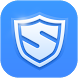 Antivirus - Mobile Security by Playnos Yalp