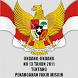 UU PENANGANAN FAKIR MISKIN by Redbox Apps