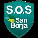 SOS San Borja