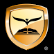 New Testament Christian Church | Glendale, AZ by Sunday Streams LLC