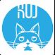 Katzenworld Blog by Zenlight Technologies