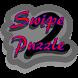 Swipe Puzzle 2