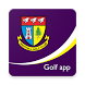 Westhill Golf Club by Whole In One Golf