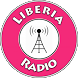 Liberia Radio by WordBox Apps