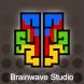 Brainwave Studio : EEG Gen by Dalcoms
