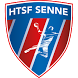 HT Sportfreunde Senne by Andreas Gigli