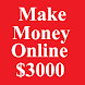 earn money online-earn cash online