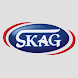 SKAG AR LT [HD] by GK development