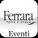 Ferrara Eventi by Ferrara Info