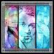 Johnny Depp Wallpapers HD by KatGeo