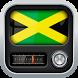 Jamaica Radio Live by Radios Gratis - Free Radios