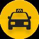 Такси БУКЕТ495 by Букет Такси