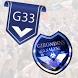 Girondins33 Girondins Analyse by Girondins Analyse