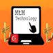 Para Kazan by MtMTechnologY