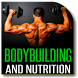 Bodybuilding Nutrition by Expert Sports & Fitness Studio