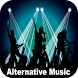Alternative Music by ApptualizaME