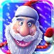 Santa Claus 2015 ChristmasTrip by ROONTO