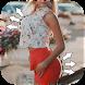 Body Shape Editor-Photo Editor & Selfie Camera by Yams Developer