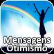 Mensagens de Otimismo by 1000apps