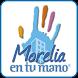 Morelia en tu Mano by Ciudad en tu Mano