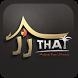 JJ Thai Cuisine POS by EIDEAS