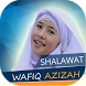 Sholawat Qasidah Wafiq Azizah by Islamic Religius App
