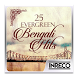 25 Evergreen Bengali Hits by The Indian Record Mfg. Co. Ltd.