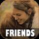 Friendship Messages & Phrases by Ertofra Frases