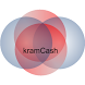 KramCash by Cutting Code