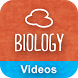 GCSE BIOLOGY : REVISION VIDEOS by Theta Computer Services