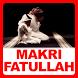 Makrifatullah by Matrama Group