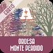 Ordesa M.Perdido guía gratis by ALHENA APP TRAVEL STORE