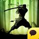 Shadow Fight 2 for Kakao by Nekki GmbH