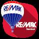 REMAX Sembol
