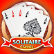 Solitaire Classic by NTL Entertainment