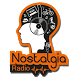 Nostalgia Radio by Ahmed Aboulfotoh