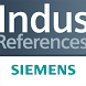 Siemens Industry References by Siemens AG