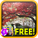 3D Japanese Slots - Free by Signal to Noise Apps
