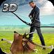 Archery Animal Hunting Master by Trigger Team