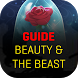 Cheat for Beauty and the Beast by GuidesForBest
